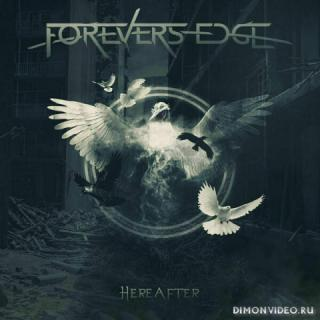 Forever's Edge - HereAfter (2020)