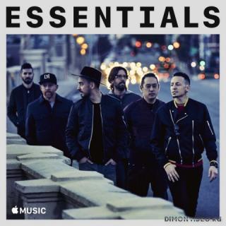 Linkin Park - Essentials