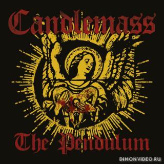 Candlemass - The Pendulum (EP) (2020)