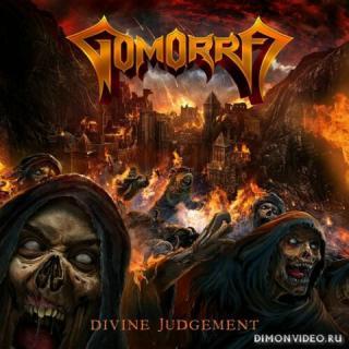 Gomorra - Divine Judgement (2020)