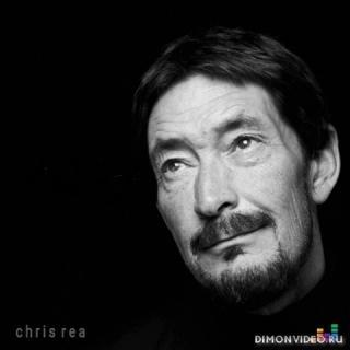 Chris Rea - 100% Chris Rea (2CD)