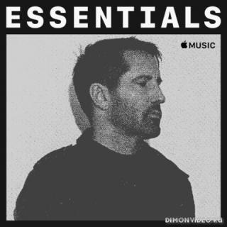 Nine Inch Nails - Essentials