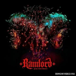 Ramlord - From Dark Waters (2020)