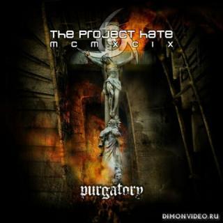 The Project Hate MCMXCIX - Purgatory (2020)