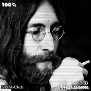 John Lennon - 100% John Lennon (2CD)