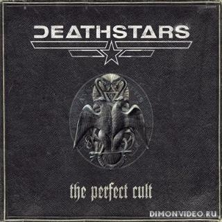 Deathstars - The Perfect Cult [Bonus Track Version] (2014)