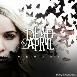 Dead By April - Memory (single) (2020)