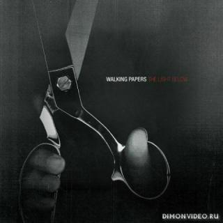 Walking Papers - The Value of Zero