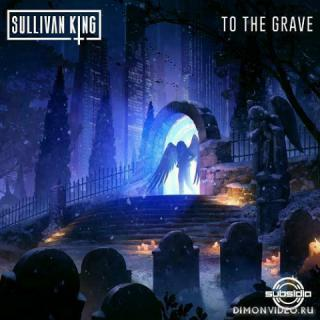 Sullivan King - War