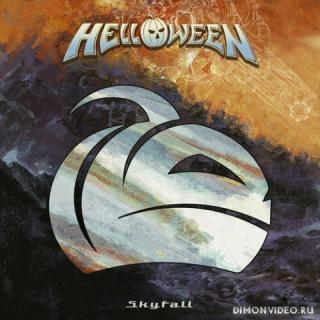 Helloween - Skyfall (Single Edit) (2021)