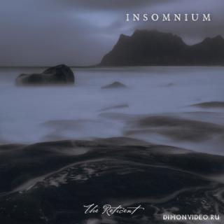 Insomnium - The Reticent (Single) (2021)