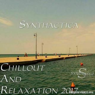VA - Synthactica: Chillout And Relaxation