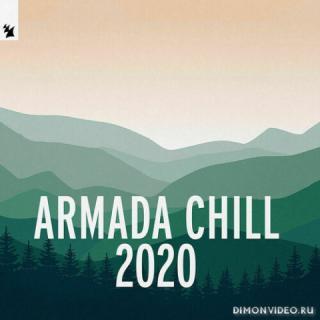 VA - Armada Chill 2020