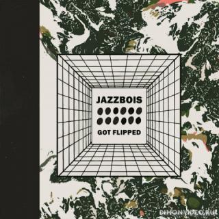 VA - Jazzbois Got Flipped