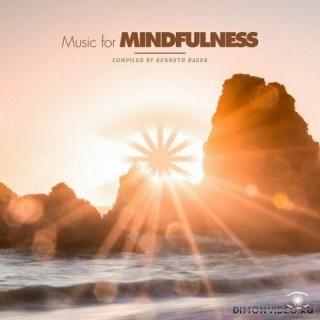 VA - Music For Mindfulness (Compiled by Kenneth Bager) Vol. 4