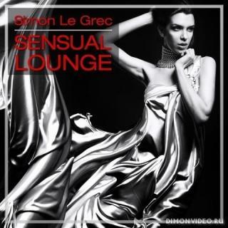 Simon Le Grec - Sensual Lounge (2012)