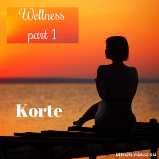 Korte - Wellness (part 1) (2020)