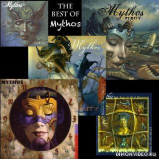 Mythos - The Best Of Mythos (Compilation)