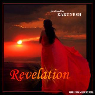 Karunesh - Revelation (2009)
