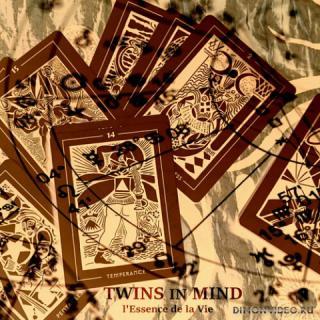 Twins in Mind - L'Essence De La Vie (2020)