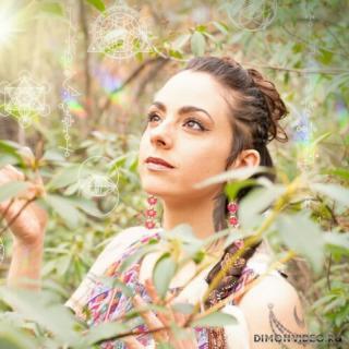 Ixchel Prisma (2 Albums) (2016-2020)
