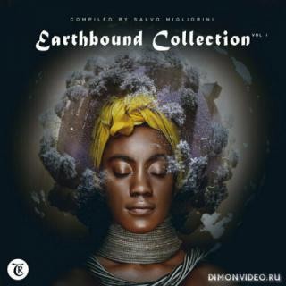 VA - Earthbound Collection Vol. I (2021)