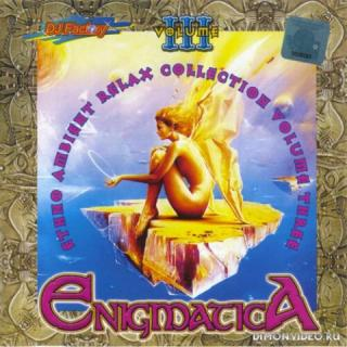 VA - Enigmatica vol. III