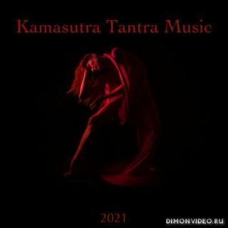 VA - Kamasutra Tantra Music (2021)