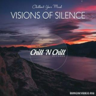VA - Visions Of Silence: Chillout Your Mind (2021)