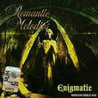 VA - Romantic Melodies Enigmatic