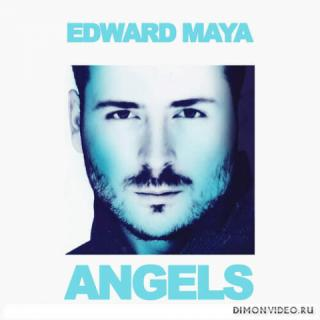 Edward Maya - Angels