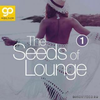 VA - The Seeds of Lounge, Vol. 1 (2021)