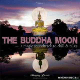 VA - The Buddha Moon Vol.1: A Magic Soundtrack To Chill & Relax