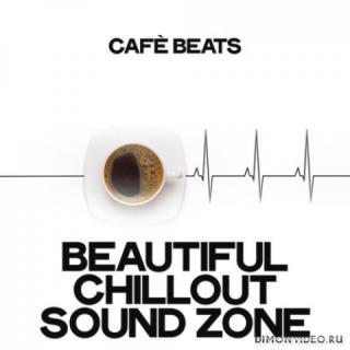 VA - Cafe Beats (Beautiful Chillout Sound Zone)