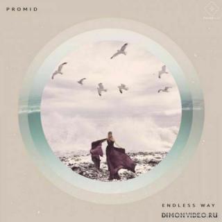 PrOmid - Endless Way