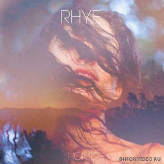 Rhye - Helpless