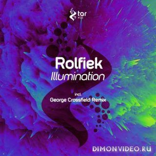 Rolfiek - Illumination (George Crossfield Remix)
