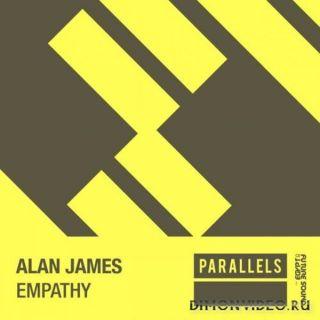 Alan James - Empathy (Extended Mix)