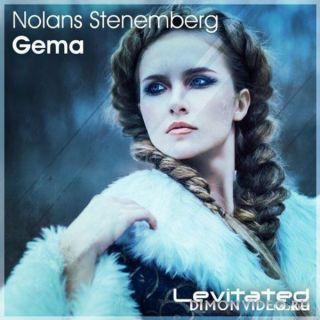 Nolans Stenemberg - Gema (Original Mix)