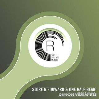 Store N Forward & One Half Bear - Free Falling (Extended Mix)
