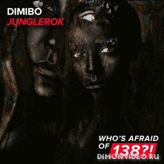 Dimibo - Junglerok (Extended Mix)