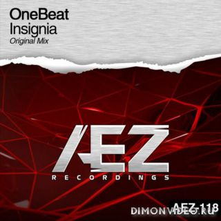 OneBeat - Insignia (Original Mix)