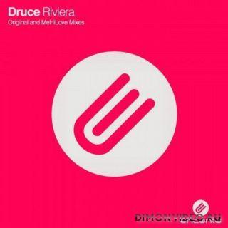 Druce - Riviera (Original Mix)