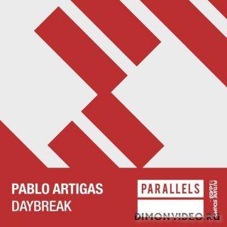 Pablo Artigas - Daybreak (Intro Mix)