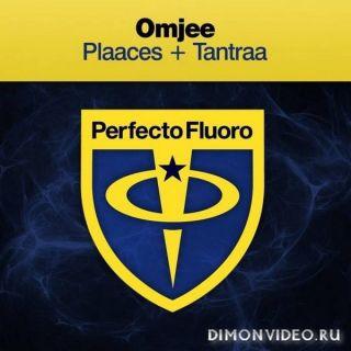 Omjee - Plaaces (Original Mix)