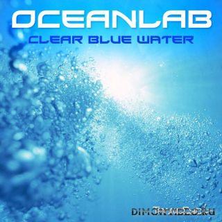 OceanLab - Clear Blue Water (TrancEye Bootleg)