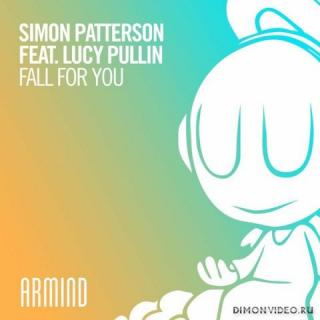 Simon Patterson feat. Lucy Pullin - Fal For You (Extended Mix)