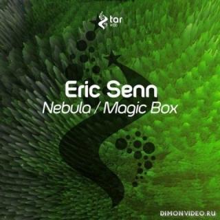 Eric Senn - Magic Box (Original Mix)