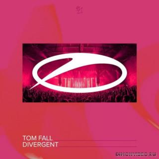 Tom Fall - Divergent (Extended Mix)