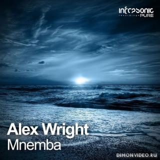 Alex Wright - Mnemba (Extended Mix)